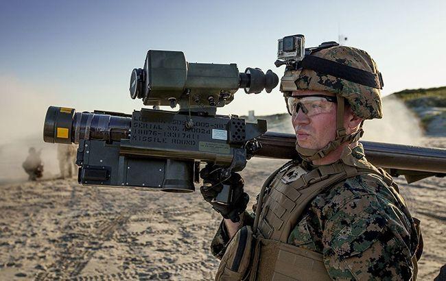 США готовятся направить больше войск на Ближний Восток, - Reuters