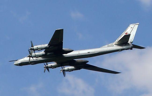 В штабе ООС прокомментировали информацию о самолете РФ на Донбассе