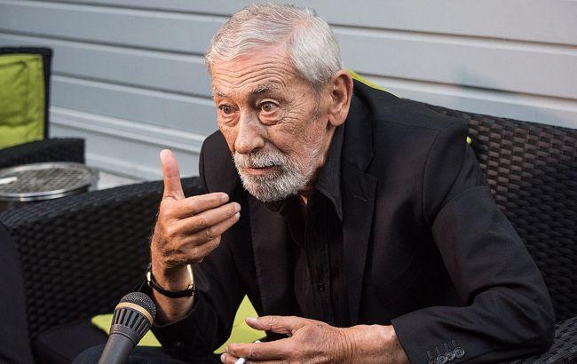 Кікабідзе жорстко висловився про Росію та підтримав Україну: Кремль - наш ворог