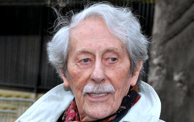 Умер знаменитый французский актер