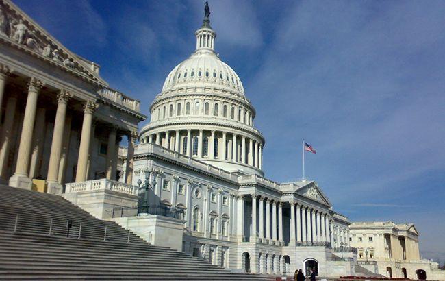 США одобрили дополнительные 150 млн долларов военной помощи Украине
