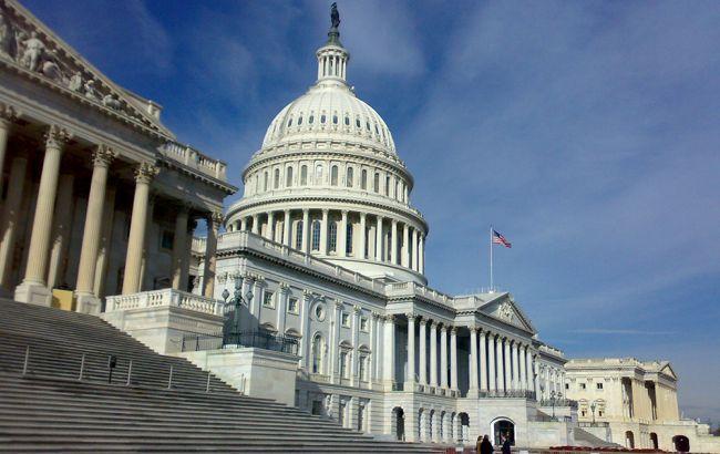 В Сенате США одобрили к принятию резолюцию по Украине