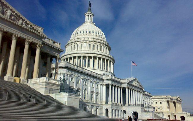 У Сенаті США відбудуться слухання по Україні