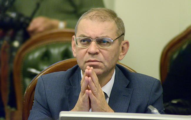 Комитет Рады по нацбезопасности перенес рассмотрение законопроекта о реинтеграции Донбасса
