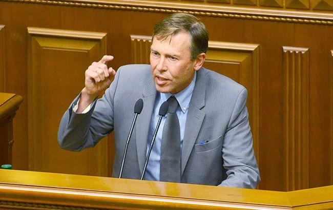 У Тимошенко пригрозили Луценку відповідальністю перед законом