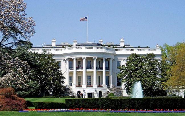 США виділили Україні 15,5 млн доларів на боротьбу з COVID-19