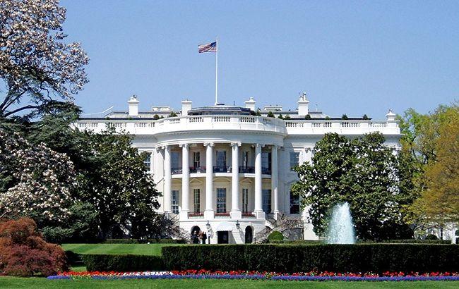 Белый дом нарушил закон, задержав помощь Украине, - Счетная палата США