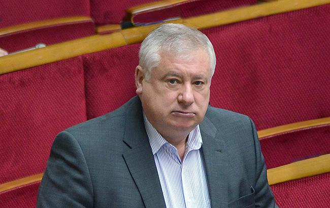 Фото: Виктор Остапчук (wikimedia.org)