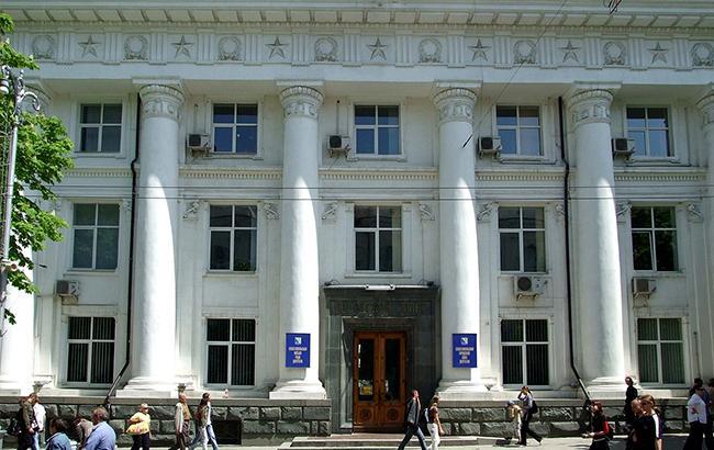 Фото: городской совет Севастополя (wikimedia.orgInvestigatio)