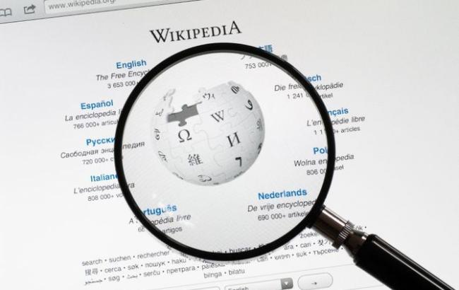 Власти Турции пояснили  блокировку Wikipedia тем, что сайт «очерняет стиль  страны»