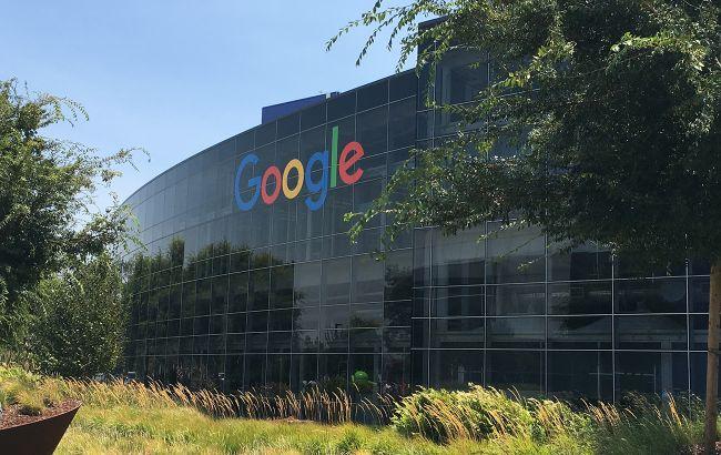 Google купить 250 тисяч COVID-вакцин для бідних країн