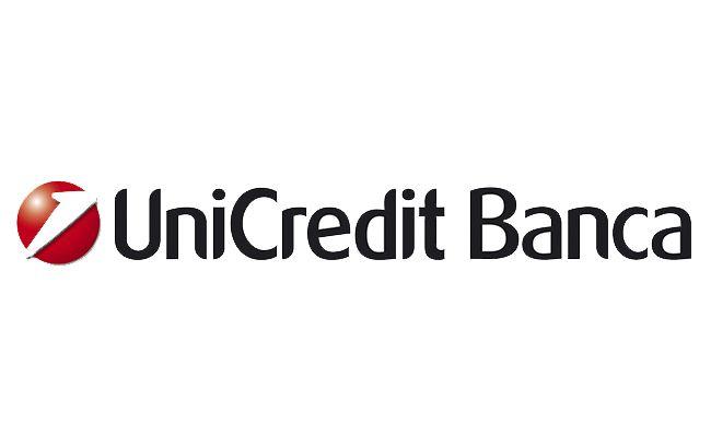 З-за хакерських атак на UniCredit банк стався витік даних про 400 тис. клієнтів