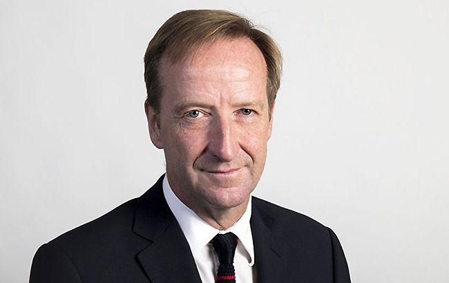 Глава британської розвідслужби МІ6 назвав РФ в числі ворогів Заходу