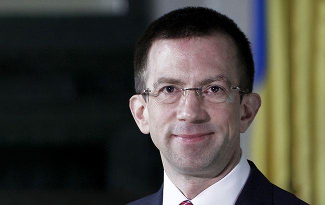 У МЗС розповіли про ймовірність скасування безвізу з ЄС