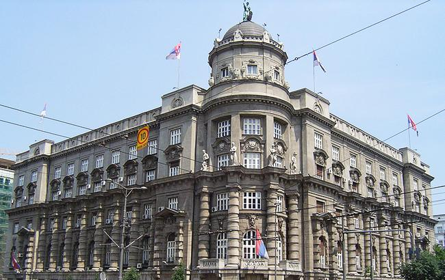 У новому уряді Сербії планують створити міністерство євроінтеграції