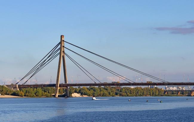 Фото: Мост (wikipedia.org)