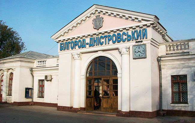 Для модернизации Укрзализныци нехватает 2 млрд долларов,— Кравцов