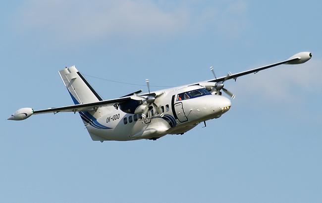 Руководитель  Аяно-Майского района прокомментировал крушение самолета вХабаровском крае
