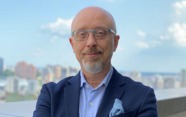 У віце-прем'єра Резнікова підтвердили коронавірус