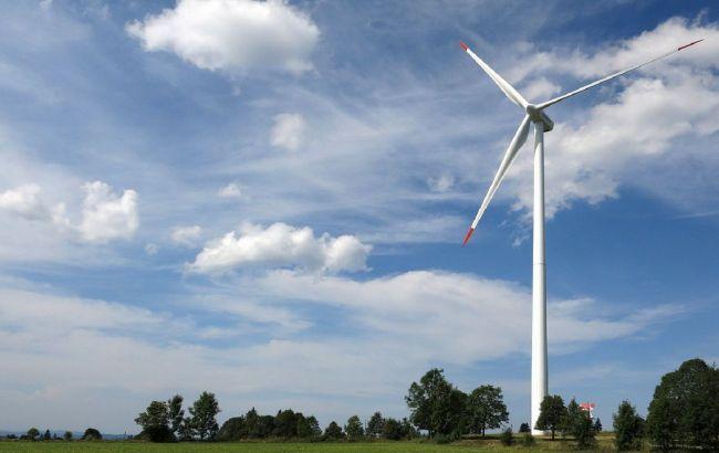 """Налоговики присоединились к финансовому давлению на """"зеленую"""" энергетику, - инвесторы"""