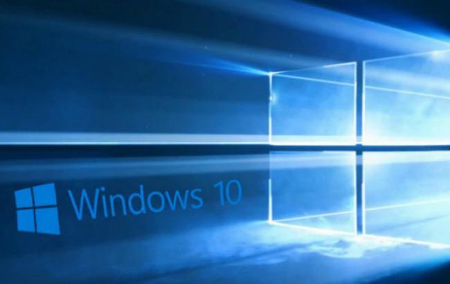 Фото (ITCua): обновление для Windows 10