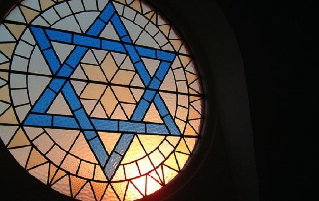 Фото: 11 апреля евреи отмечают Песах (freeimages.com/Simon Cataudo)