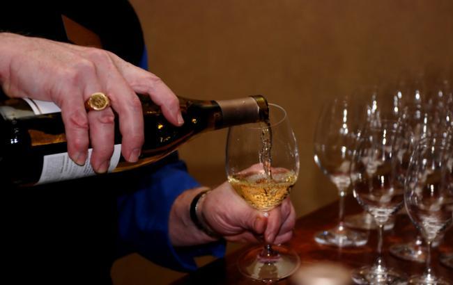Фото: Мешканці Литви випивають більше за всіх алкоголю (freeimages.com/Dani Simmonds)