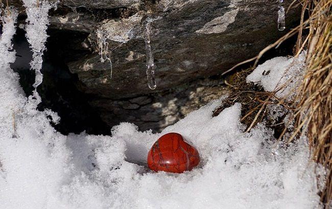 Аномальна зима: синоптики прогнозують рекордне потепління