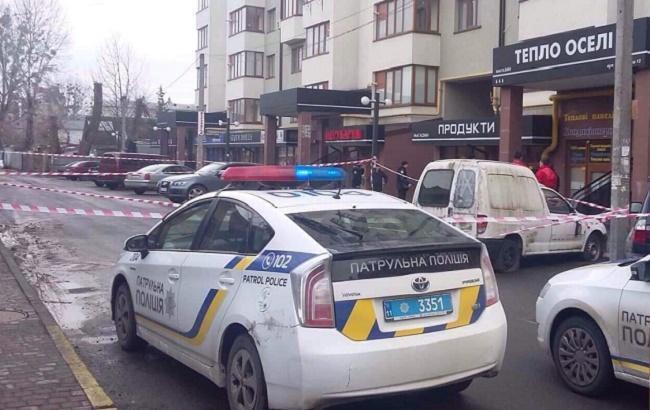 В Ивано-Франковске убили криминального авторитета - новые подробности