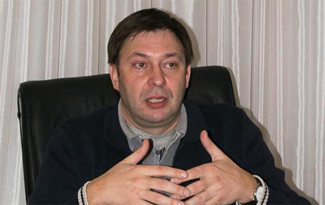 Фото: Кирилл Вышинский (facebook.com/SkolaMolodogoPolitika)