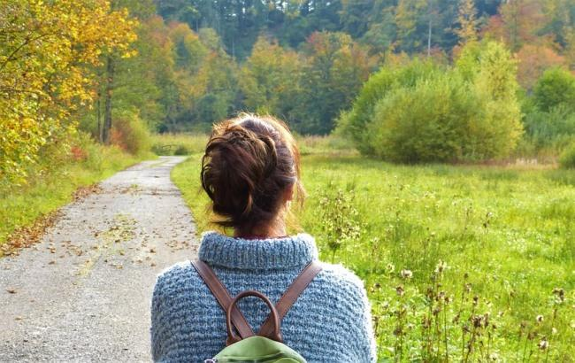 Осеннее похолодание: синоптики дали прогноз на неделю