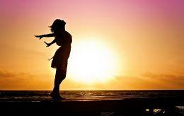 Будьте внимательны в принятии решений: женский гороскоп с 2 по 8 августа