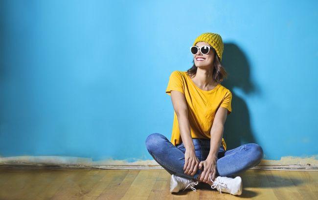 Стилист назвала топ-5 ошибок при выборе джинсов