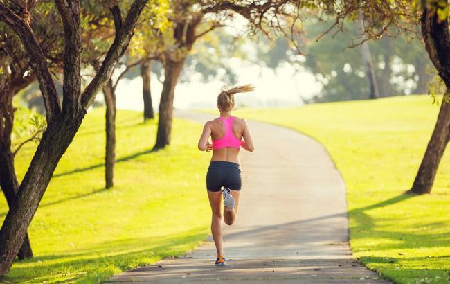Как правильно бегать: основные ошибки начинающих