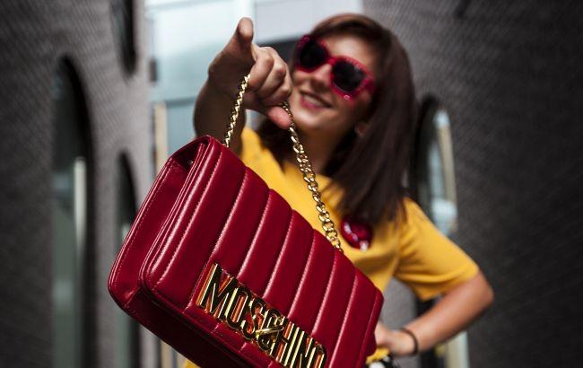 Модные женские сумки 2020: стилист назвала главные тренды