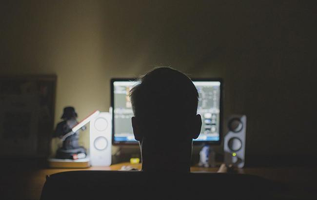 НБУ попередив банки про можливу хакерську атаку на День Незалежності