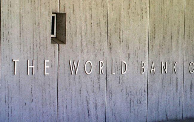 Світовий банк виділив Україні 300 млн доларів на соцпідтримку населення