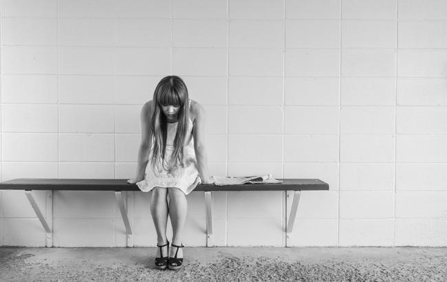 Фото: Девушка опознала насильников (pixabay.com/RyanMcGuire)