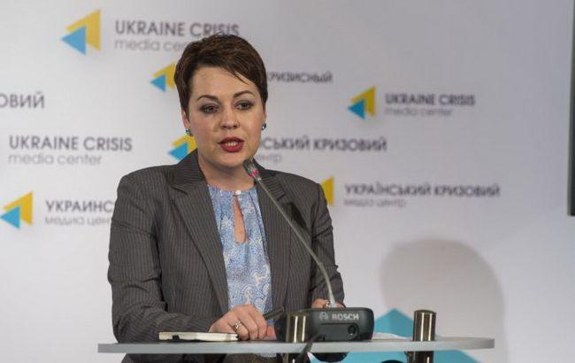 Зеленский назначил нового главу миссии Украины при НАТО