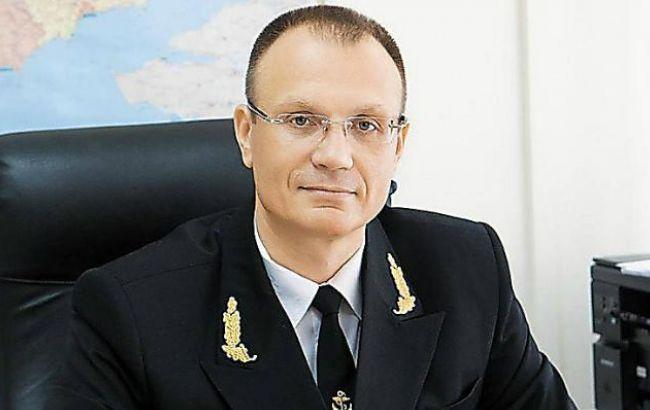 Фото: Николай Щуриков