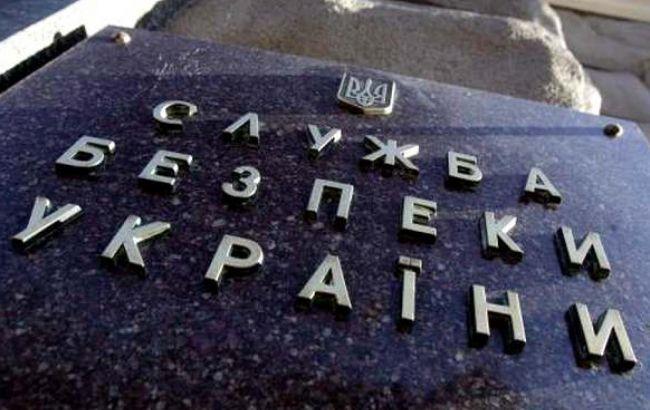 Украина предупредила «ЛНР» оботключениях электрической энергии с20декабря
