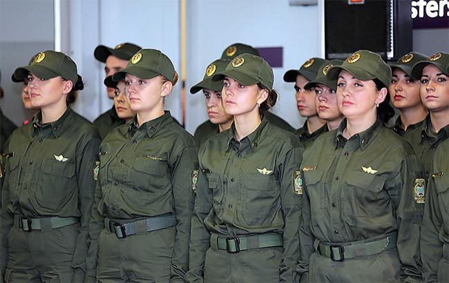 Фото: украинские пограничники (mvs.gov.ua)