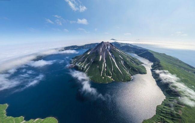 Япония представит Российской Федерации план совместной деятельности наКурилах