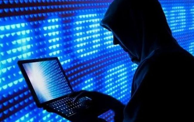 Украинский хакер получил 3,5 года тюрьмы вСША
