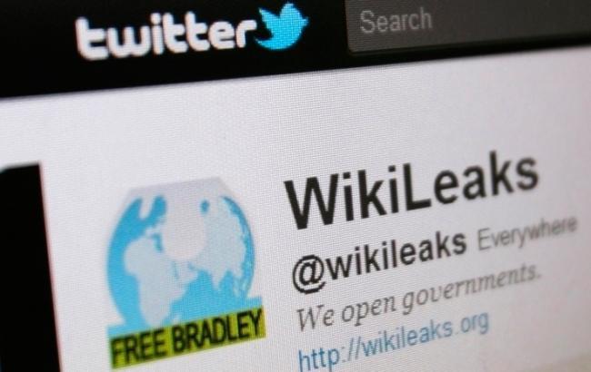 ВWikiLeaks опровергли связь Ассанжа сэкс-советником Трампа