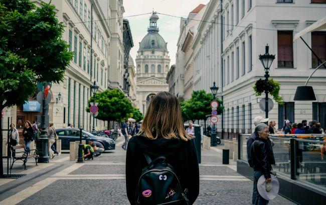 Винодельни, озера и замки: семь самых ярких локаций Венгрии для посещения в сентябре