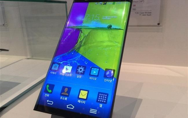 Фото: новий гаджет від Xiaomi Corp. (KKJ.cn)