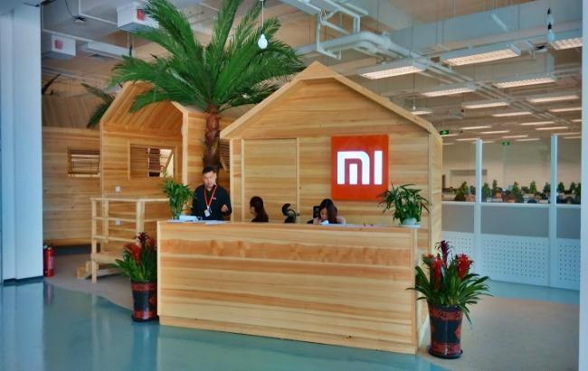 Фото: Xiaomi нацелилась на офлайн-продажи (americanbazaaronline.com)
