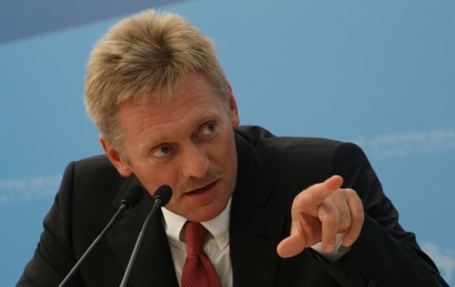 РФ прокоментувала заяву США про наземні операції в Сирії