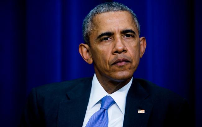 Обама предложил помощь турецким властям после теракта вСтамбуле